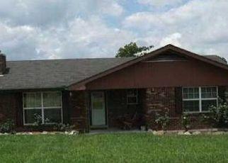 Casa en Remate en Franklinton 70438 C CORKERN RD - Identificador: 4298665895