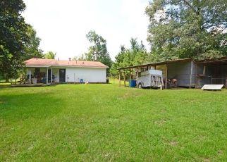 Casa en Remate en Keithville 71047 COLQUITT RD - Identificador: 4298675521