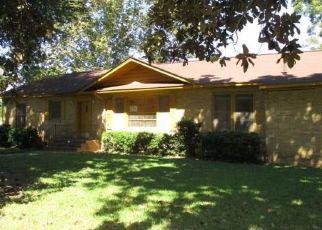 Casa en Remate en Ferriday 71334 VIRGINIA AVE - Identificador: 4298686464