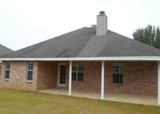 Casa en Remate en Byram 39272 GUNAR DR - Identificador: 4298712754