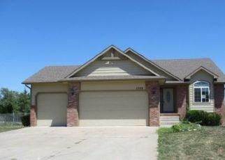 Casa en Remate en Chapman 67431 LEPRECHAUN DR - Identificador: 4298719761