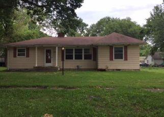 Casa en Remate en Pleasanton 66075 E 13TH ST - Identificador: 4298728513
