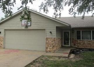 Casa en Remate en Wichita 67209 W DORA ST - Identificador: 4298738141