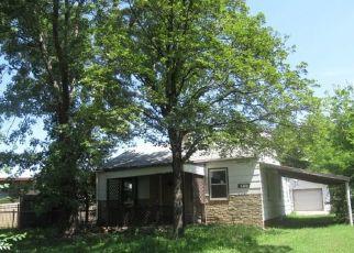 Casa en Remate en Potwin 67123 N ANITA ST - Identificador: 4298741207