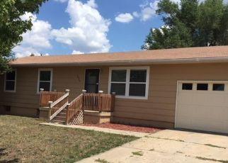 Casa en Remate en Milford 66514 WALTERS DR - Identificador: 4298747345