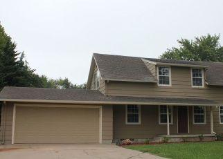 Casa en Remate en Hesston 67062 E SPRUCE ST - Identificador: 4298748661