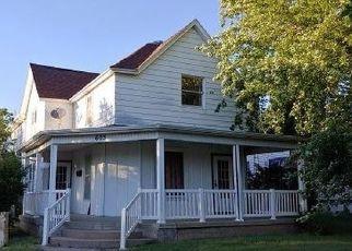 Casa en Remate en Russell 67665 E 7TH ST - Identificador: 4298751282