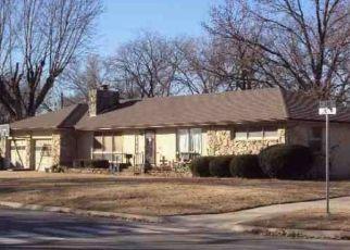 Casa en Remate en Erie 66733 S LINCOLN ST - Identificador: 4298760485