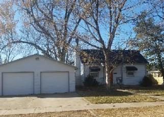 Casa en Remate en Halstead 67056 HARVEY ST - Identificador: 4298763552