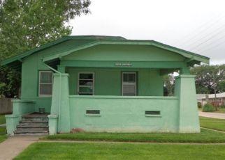 Casa en Remate en Colby 67701 N GARFIELD AVE - Identificador: 4298766173