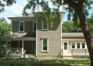 Casa en Remate en Blue Rapids 66411 LINCOLN ST - Identificador: 4298768364