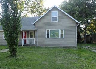 Casa en Remate en Ottawa 66067 S ELM ST - Identificador: 4298769234