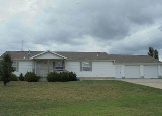 Casa en Remate en Inman 67546 COUNTRYSIDE DR - Identificador: 4298771432