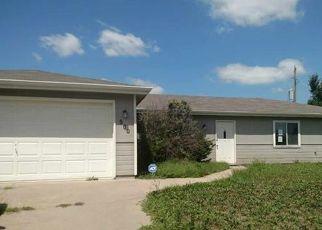 Casa en Remate en Ogden 66517 MUSTANG DR - Identificador: 4298773176
