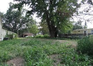 Casa en Remate en Easton 66020 DAWSON ST - Identificador: 4298781513