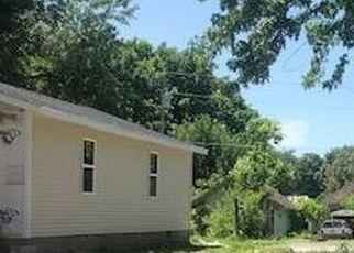 Casa en Remate en Horton 66439 1ST AVE E - Identificador: 4298784577