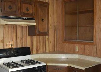 Casa en Remate en Belleville 66935 23RD ST - Identificador: 4298785895
