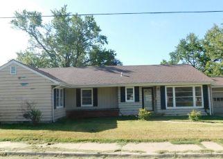Casa en Remate en Lyons 67554 W TAYLOR ST - Identificador: 4298789387