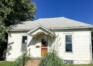 Casa en Remate en Minneapolis 67467 N OTTAWA ST - Identificador: 4298792456