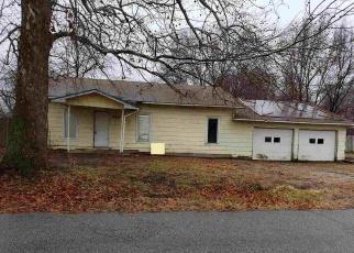 Casa en Remate en Kingman 67068 W G AVE - Identificador: 4298799913