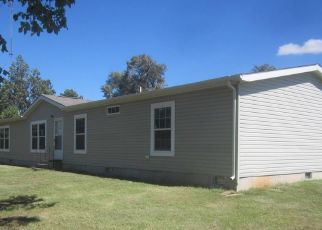 Casa en Remate en Anthony 67003 S LINCOLN AVE - Identificador: 4298807344