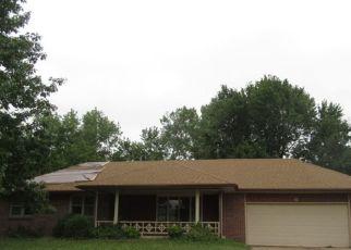 Casa en Remate en Goddard 67052 ARGON DR - Identificador: 4298815675