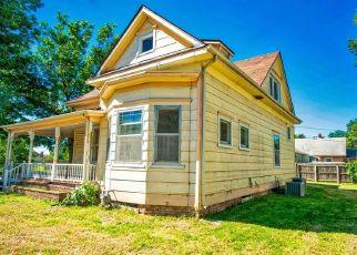 Casa en Remate en Salina 67401 HIGHLAND AVE - Identificador: 4298827946