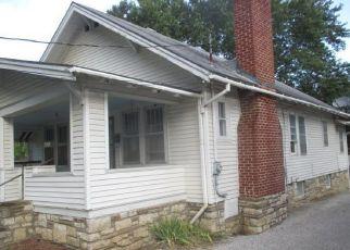 Casa en Remate en Osawatomie 66064 PARKER AVE - Identificador: 4298829241