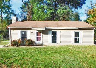 Casa en Remate en Belton 64012 W 165TH ST - Identificador: 4298830111