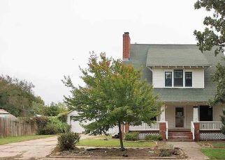 Casa en Remate en Potwin 67123 N STURGES ST - Identificador: 4298831434