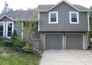 Casa en Remate en Olathe 66062 W 149TH ST - Identificador: 4298851135