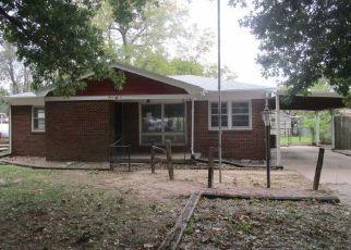 Casa en Remate en Haysville 67060 SLADE AVE - Identificador: 4298860339