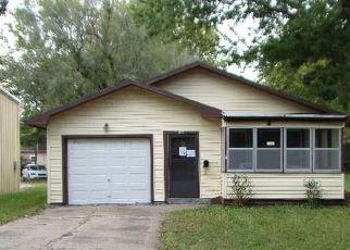 Casa en Remate en Wamego 66547 ELM ST - Identificador: 4298861211