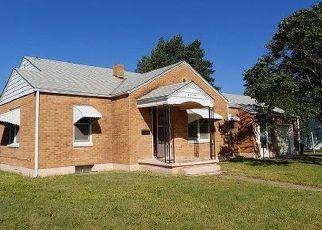 Casa en Remate en Wilson 67490 AVENUE D - Identificador: 4298888819