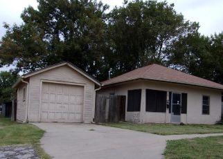 Casa en Remate en Sedan 67361 N DOUGLAS ST - Identificador: 4298891885