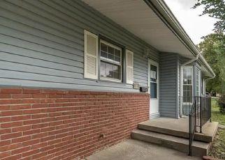 Casa en Remate en Ottawa 66067 W WILLOW LN - Identificador: 4298892309