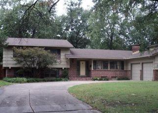 Casa en Remate en Wichita 67206 N STRATFORD LN - Identificador: 4298895376