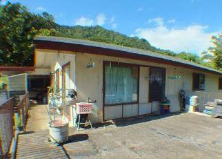 Casa en Remate en Honolulu 96819 UMALU PL - Identificador: 4298926930