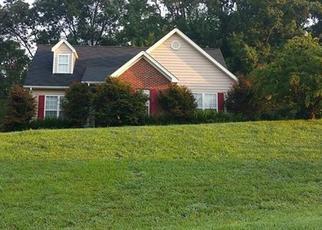 Casa en Remate en Wingate 28174 WINDSONG WAY - Identificador: 4298934810