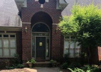 Casa en Remate en Bishop 30621 RIVER RUN - Identificador: 4298936999