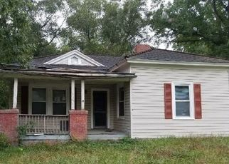 Casa en Remate en Great Falls 29055 POPLAR ST - Identificador: 4298939622