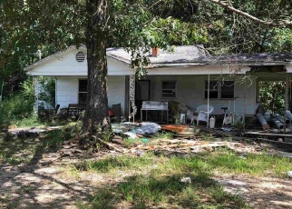 Casa en Remate en Eastanollee 30538 WELCOME RD - Identificador: 4298943562
