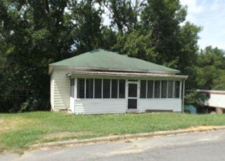 Casa en Remate en Great Falls 29055 POPLAR ST - Identificador: 4298945758