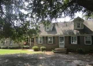 Casa en Remate en Hemingway 29554 PLEASANT HILL DR - Identificador: 4298955381