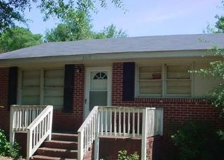Casa en Remate en Hartsville 29550 NORTHCUTT RD - Identificador: 4298976406