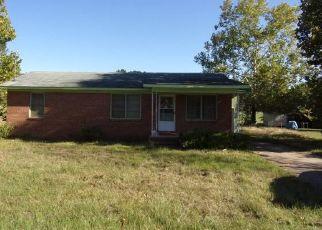 Casa en Remate en Sandersville 31082 SUNHILL RD - Identificador: 4298979470