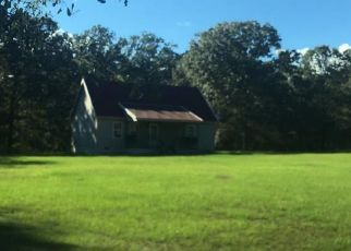 Casa en Remate en Trenton 29847 LUKE BRIDGE RD - Identificador: 4298988224