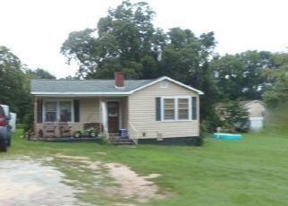 Casa en Remate en Pacolet 29372 CLEVELAND ST - Identificador: 4298993939