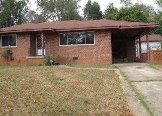 Casa en Remate en Madison 30650 PLUM ST - Identificador: 4298998748