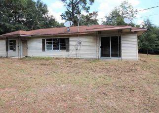 Casa en Remate en Butler 31006 OAK ST - Identificador: 4299000496